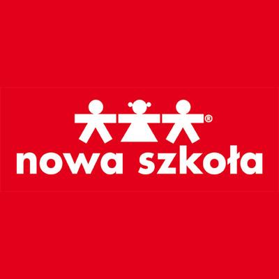Edukativna oprema Nowa szkola